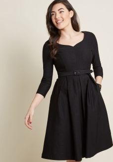 10097241_sartorial_secret_fit_and_flare_dress_in_black_black_MAIN