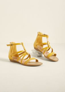 10100058_put_to_walk_sandal_in_mustard_saffron_MAIN