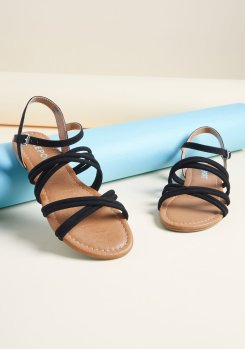 10101593_inviting_optimism_strappy_sandal_black_MAIN