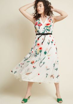 10101716_elegance_is_everything_embroidered_midi_dress_white_MAIN