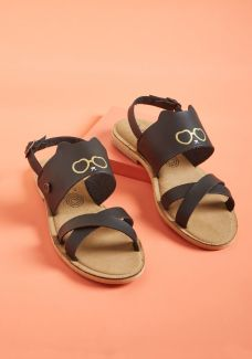 10101912_loly_in_the_sky_style_mews_sandal_black_MAIN
