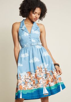 10102067_genuine_genius_halter_shirt_dress_in_village_blue_MAIN