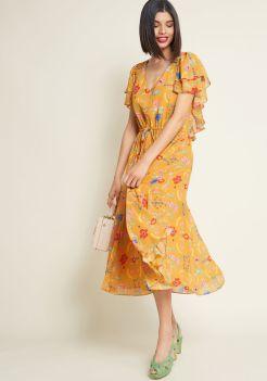 10102068_awaken_your_enthusiasm_ruffled_midi_dress_yellow_ALT04