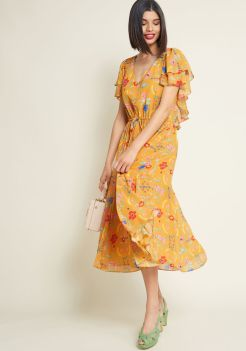 10102068_awaken_your_enthusiasm_ruffled_midi_dress_yellow_ALT04