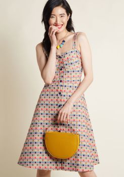 10104732_inclined_to_glee_a-line_dress_multi_MAIN