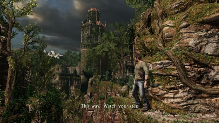 813518-uncharted-3-drake-s-deception-playstation-4-screenshot-watch